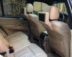 Bán ô tô BMW X5 4.8 AT năm sản xuất 2007, nhập khẩu giá 618 triệu tại Hà Nội