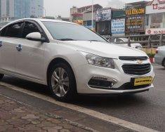 Chevrolet Cruze LTZ SX 2015 giá 535 triệu tại Hà Nội