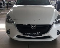 Cần bán xe Mazda 2 1.5 AT năm 2018, màu trắng, 499 triệu giá 499 triệu tại Hà Nội