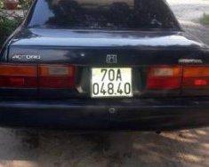 Bán ô tô Honda Accord năm sản xuất 1986  giá 65 triệu tại Tây Ninh