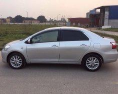 Bán Toyota Vios đời 2010, màu bạc còn mới, 298tr giá 298 triệu tại Hà Nội