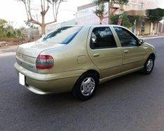 Bán ô tô Fiat Siena ELX sản xuất năm 2003 còn mới, 118tr giá 118 triệu tại BR-Vũng Tàu