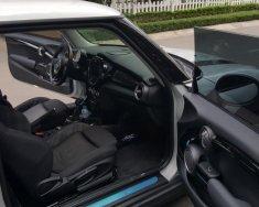 Bán ô tô Mini Cooper năm sản xuất 2014, xe nhập giá 1 tỷ 180 tr tại Hà Nội