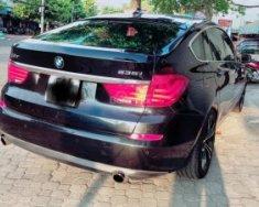 Xe nhà cần bán BMW 5 Series 535i GT, đời 2011, nhập khẩu nguyên chiếc giá 1 tỷ 130 tr tại Tp.HCM