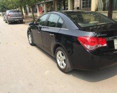 Bán xe Chevrolet Cruze sản xuất 2011, màu đen chính chủ, 315tr giá 315 triệu tại Hà Nội