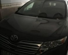 Chính chủ bán Toyota Venza đời 2009, màu đen giá 1 tỷ tại Tp.HCM