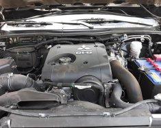 Cần bán xe Pajero Sport 7 chỗ 2.5MT giá 750 triệu tại Đà Nẵng