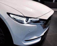 Bán xe Mazda Cx5 uy tín tại Sài Gòn, có xe giao ngay trong 3 ngày, hỗ trợ vay vốn 90%. Lh 0902482341 gặp Toàn giá 899 triệu tại Tp.HCM
