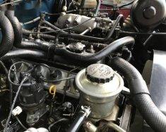 Bán Toyota Zace GL 2003 xe gia đình giá 265 triệu tại Bình Dương