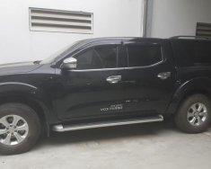 Cần bán Nissan Navara EL đời 2018, màu đen, nhập khẩu nguyên chiếc giá 660 triệu tại Hà Nội