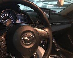 Bán Mazda 2 năm sản xuất 2016, màu nâu, giá 470tr giá 470 triệu tại Hà Nội
