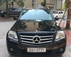 Bán Mercedes 3.0 AT năm sản xuất 2009, màu đen, nhập khẩu chính chủ, giá tốt giá 686 triệu tại Hà Nội