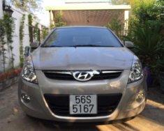 Cần bán Hyundai i20 1.4 AT 2010, nhập khẩu số tự động, 335tr giá 335 triệu tại Tp.HCM
