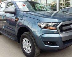 Bán Ford Ranger 2.2L XL MT 4x4 2018, xe nhập, giá chỉ 600 triệu giá 600 triệu tại Hà Nội