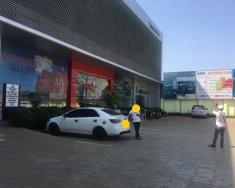Bán ô tô Kia Forte 1.6AT đời 2012, màu trắng giá 445 triệu tại Gia Lai