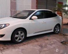 Bán xe Hyundai Avante 1.6 đời 2012, màu trắng   giá 415 triệu tại Đà Nẵng