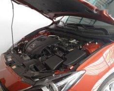 Bán ô tô Mazda 3 2.0AT năm sản xuất 2017 số tự động, giá 715tr giá 715 triệu tại Tp.HCM
