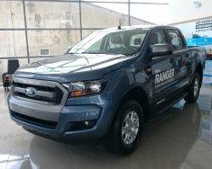 Bán Ford Ranger 3.2L AT 4x4 Wildtrak đời 2018, xe nhập giá 900 triệu tại Hà Nội