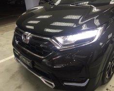 Honda Giải Phóng! Honda CRV 2018 nhập khẩu nguyên chiếc, xe đủ màu, giao ngay> LH 0903273696 giá 1 tỷ 68 tr tại Hà Nội