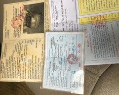 Bán nhanh Chevrolet Spark xe gia đình, con gái đi giá 112 triệu tại Hà Nội