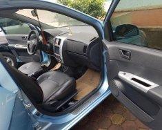 Bán xe Hyundai Getz 1.1 MT đời 2009, màu xanh lam, xe nhập xe gia đình, giá 245tr giá 245 triệu tại Hà Nội