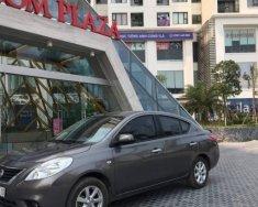 Chính chủ bán xe Nissan Sunny XV đời 2015 giá 458 triệu tại Hà Nội