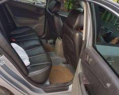 Bán ô tô Hyundai Sonata đời 2009, giá 410tr giá 410 triệu tại Tp.HCM