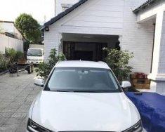 Chính chủ bán Audi Q3 2.0L Quattro năm 2014, màu trắng, xe nhập giá 1 tỷ 199 tr tại Tp.HCM