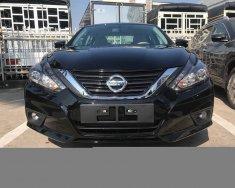 Bán xe Nissan Teana, nhập khẩu nguyên chiếc, hỗ trợ cực hấp dẫn. Hotline 0975884809 giá 1 tỷ 190 tr tại Hà Nội