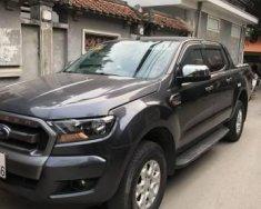 Bán Ford Ranger 2.2 AT XLS năm sản xuất 2016   giá 600 triệu tại Hà Nội