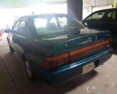 Bán Toyota Corolla GLi 1.6 sản xuất 1993  giá 145 triệu tại Đồng Tháp