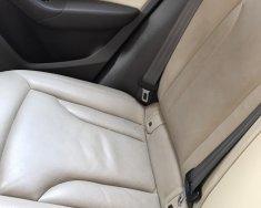 Bán xe Audi Q3 TFSI đời 2015, màu đen giá 1 tỷ 100 tr tại Tp.HCM