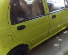 Bán Chery QQ3 2009, xe nhập, giá tốt giá 70 triệu tại Vĩnh Long