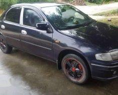 Bán ô tô Mazda 323 năm sản xuất 2000, nhập khẩu nguyên chiếc  giá 95 triệu tại Hà Tĩnh