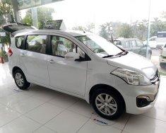 Suzuki Ertiga 7 chỗ 2018, Suzuki Ertiga giá rẻ, Suzuki Ertiga giao xe toàn quốc giá 639 triệu tại Hà Nội
