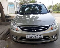 Bán xe Mitsubishi Zinger 2010 số tự động, 420tr giá 420 triệu tại Tp.HCM
