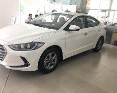 Hyundai Elantra 2018 - Đủ màu - Giao xe ngay giá 669 triệu tại Tp.HCM
