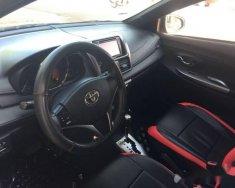 Bán ô tô Toyota Yaris 2014, giá 540tr giá 540 triệu tại Đắk Lắk