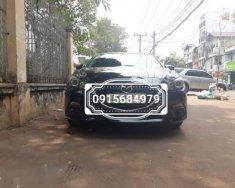Bán xe Mazda 3 1.5AT 2016, giá 605tr giá 605 triệu tại Tp.HCM