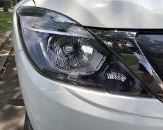 Cần bán Mazda BT 50 năm sản xuất 2016, màu trắng, nhập khẩu nguyên chiếc số tự động giá 685 triệu tại Tp.HCM
