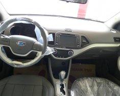 Kia Giải Phóng bán xe Morning các phiên bản giá cực sốc, hỗ trợ trả góp đến 90%, hỗ trợ thủ tục uber, grab. LH: 0975930389 giá 379 triệu tại Hà Nội
