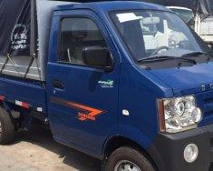 Cần bán xe Dongben DB1021 2017, màu xanh lam giá 150 triệu tại Tp.HCM