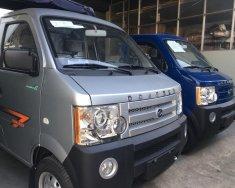 Cần bán Dongben DB1021 2017, màu bạc giá 120 triệu tại Tp.HCM