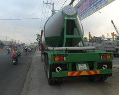 Cần bán gấp Rơ Mooc Xitec DOOSUNG Chở Xi Măng rời  Giao xe tận nhà giá 675 triệu tại Bình Phước
