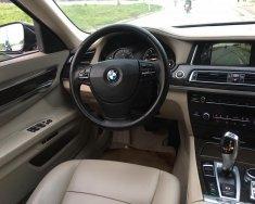 Bán BMW 730Li sản xuất 2014, xe nhập Đức cực đẹp, giá tốt giá 2 tỷ 550 tr tại Hà Nội