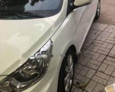Bán Hyundai Accent 1.4 AT đời 2012, màu trắng, nhập khẩu   giá 412 triệu tại Tp.HCM