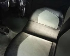 Bán xe Chevrolet Spark đời 2009, màu bạc, giá chỉ 110 triệu giá 110 triệu tại Hải Dương