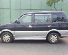 Bán Mitsubishi Jolie 2.0 sản xuất 1998, màu xám  giá 115 triệu tại Tp.HCM