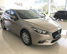 Trả trước từ 175 triệu để sở hữu Mazda 3, bảo hành chính hãng 5 năm, giao xe tận nhà, LH 0975768960 giá 689 triệu tại Bạc Liêu