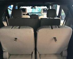 Bán xe Ford Explorer Limited 2.3L EcoBoost 2018, màu đen, nhập khẩu  giá 2 tỷ 180 tr tại Tp.HCM
